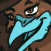 TheFurMerchant's avatar