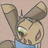 TheFurret's avatar