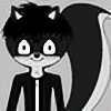 TheFurryArtist's avatar