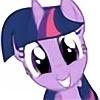 TheFurryBallFoxy's avatar