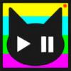 TheFurryChannel's avatar