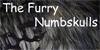 TheFurryNumbskulls's avatar