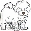 thefurrytruth's avatar