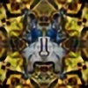 thefusa's avatar