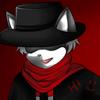 TheFUSense's avatar
