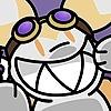 TheFusionLatios's avatar