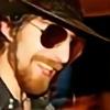 TheFuzzyOne1989's avatar