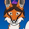 TheFuzzyVulpine's avatar