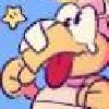 TheFuzzyWolfyDude's avatar