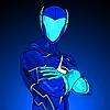 TheG-Flash's avatar