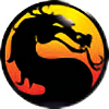 THEGABB3R's avatar
