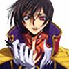 thegabriel12's avatar