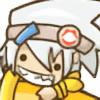 TheGabster13's avatar