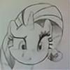 TheGAI's avatar