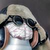 theGaido's avatar