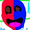 TheGalacticWolfTGW's avatar