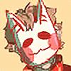 TheGalaxyAlchemist's avatar