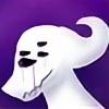 TheGalaxyGamer21's avatar