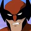 thegalorian's avatar