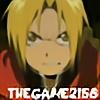thegame2158's avatar