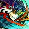 thegameboyman's avatar