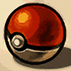 thegamemaster27's avatar