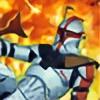 TheGamemaster7771's avatar