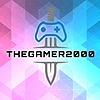 TheGamer2000's avatar