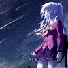 thegamer708's avatar