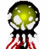 TheGamer9559's avatar
