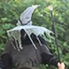 Thegamer98's avatar