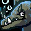 TheGamerEel's avatar