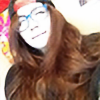TheGamerGirlxD's avatar