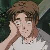 TheGamerGuy02's avatar