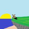 TheGamerPainter's avatar
