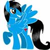 TheGamerus266's avatar