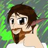 TheGamingCentaur's avatar