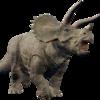 TheGamingCeratops's avatar