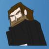TheGamingElk's avatar