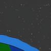 THEGAMINGLEMON12's avatar