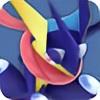 TheGamingLynx's avatar