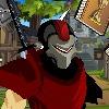 TheGamingMJ's avatar
