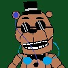 TheGamingShowfnaf84's avatar