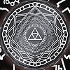 thegamingvaporeon-YT's avatar