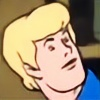 TheGammaGeek's avatar