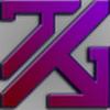 TheGARent's avatar