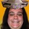 Thegarfieldtouch's avatar