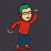 TheGarrettMaster11's avatar
