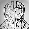 TheGaurdianAngel's avatar