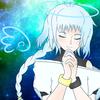 TheGayCactus's avatar